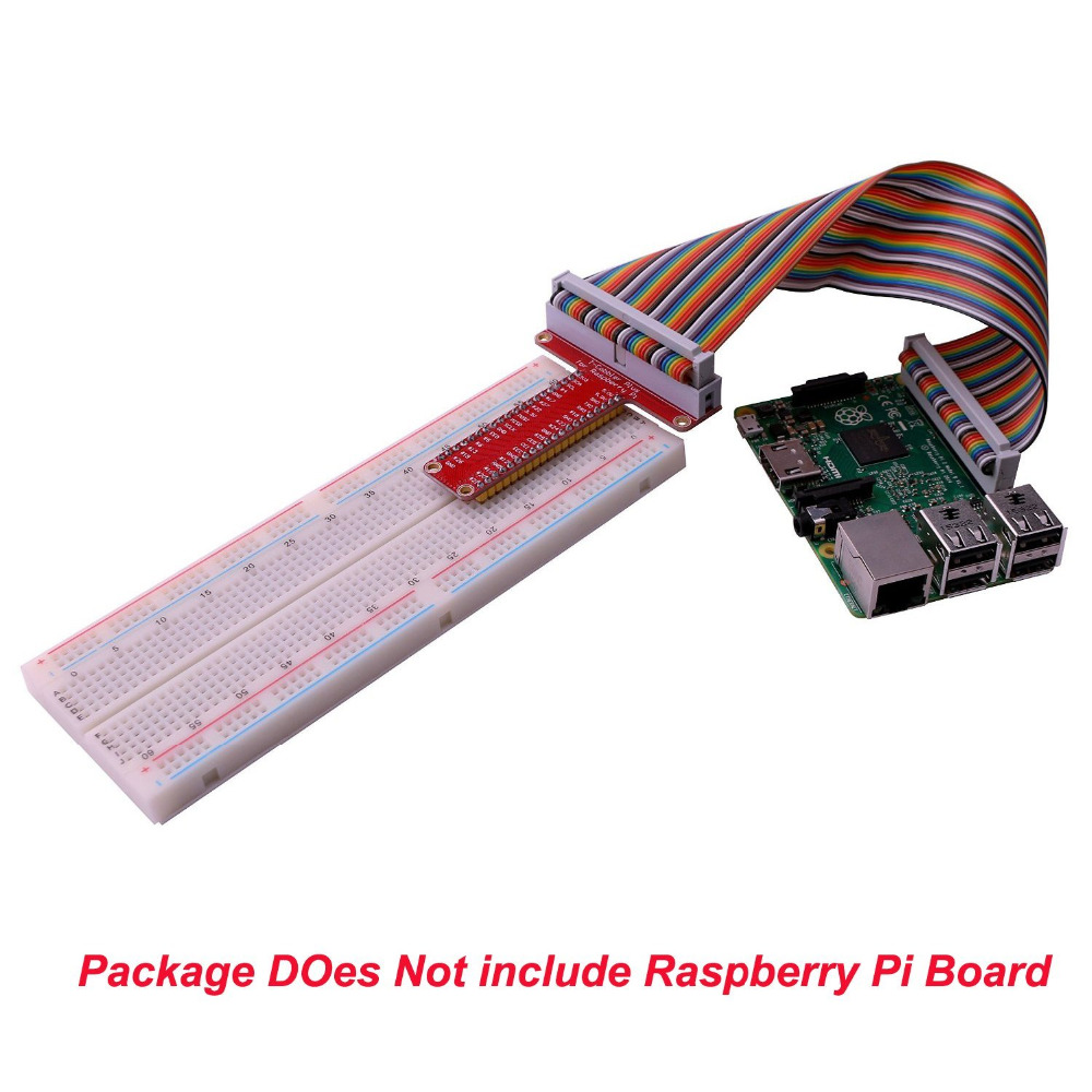 Raspberry-Pi-3-Starter-Kit-Ultimate-Learning-Suite-1602-LCD-SG90-Servo-LED-Relay-Resistors- (1)