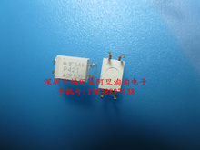Бесплатный shippin 40 шт./лот TLP421 TOS Оптрон-Транзистор Оптической передачи линия DIP4 новый оригинальный