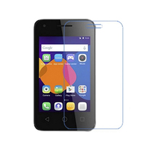 10pcs Ultra Clear Matte LCD Screen Protector Film Cover For Alcatel One Touch pixi 3 3