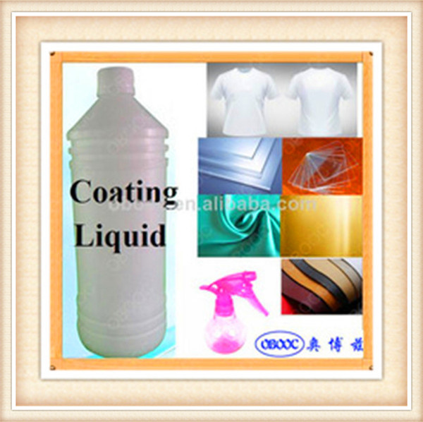 sublimation spray sublimation for cotton white on Aliexpress