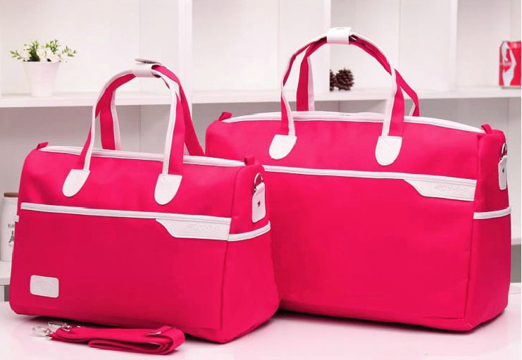 Online Buy Wholesale luggage bag sale from China luggage bag sale ...