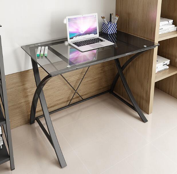 100*60*75 см многоцелевой ноутбук столы письменный стол компьютерный стол