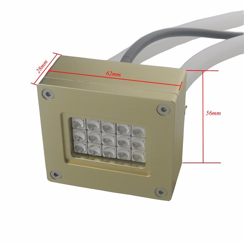 150W UV LED PCB-2