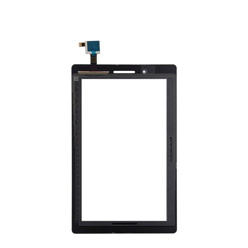 Lenovo Tab 3 7.0 710 Essential 3