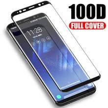 Cường Lực Có Kính Cường Lực Dành Cho Samsung Galaxy Samsung Galaxy A51A71 Kính Cường Lực Cho Samsung A10 A20 A30 A40 A50 A70 Plus Dán Bảo Vệ Màn Hình