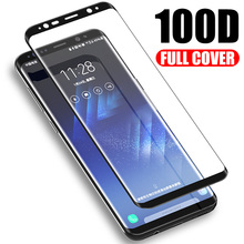 Tempered Protective Glass For Samsung Galaxy A51A71 Glass For Samsung A10 A20 A30 A40 A50 A70 Plus Screen Protector Film
