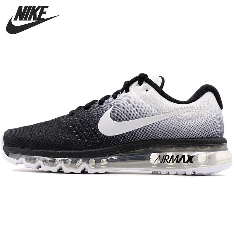 Original New Arrival NIKE AIR MAX Mens Running Shoes SneakersOriginal New Arrival NIKE AIR MAX Mens Running Shoes Sneakers