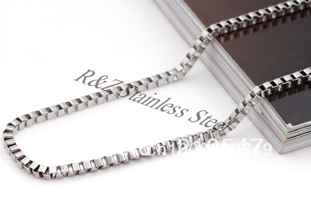 egffchdjbedi gold item necklace male men s snake white chains platinum domineering bone chain