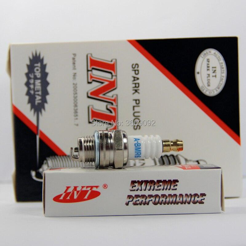 BMR6-A trade prices 7421 NGK spark plug BMR6A plugs