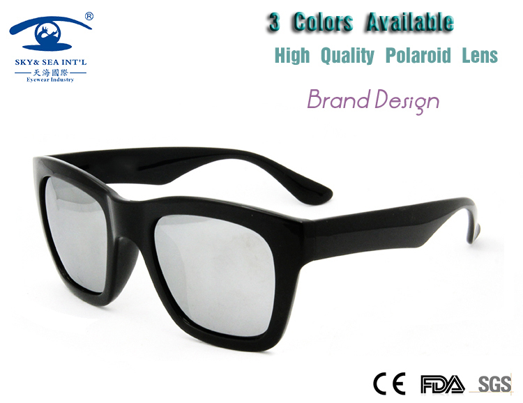 designer polarized sunglasses for women  Online Buy Wholesale polaroid sunglass from China polaroid ...