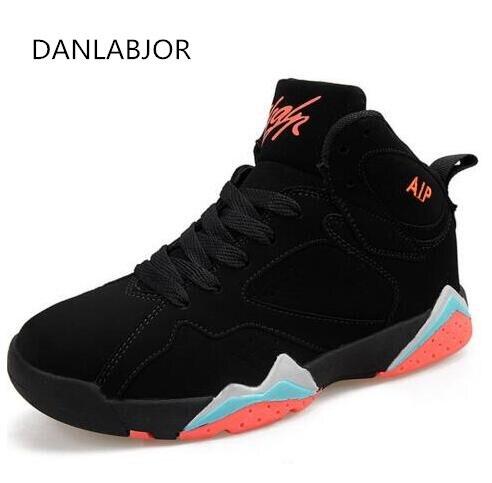 Nouveaux produits 04177 7a72e 2017 authentique Jordan retro 4 hommes chaussures Zapatillas ...