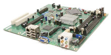 WG864 0WG864 CN-0WG864 LGA775 Desktop Motherboard For Dimension E520