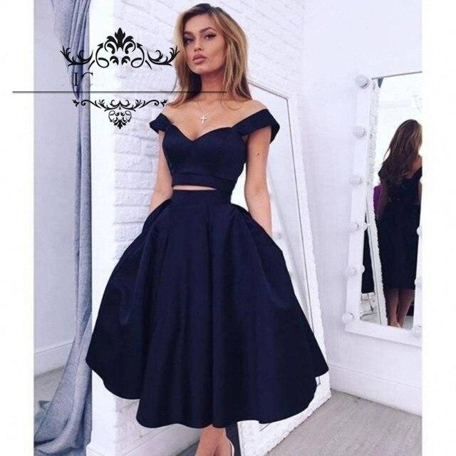 Картинка платье по частям