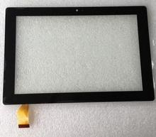 Witblue New touch screen For 10.1″ WEXLER .TAB i10 Tablet Touch panel Digitizer Glass Sensor Replacement Free Shipping