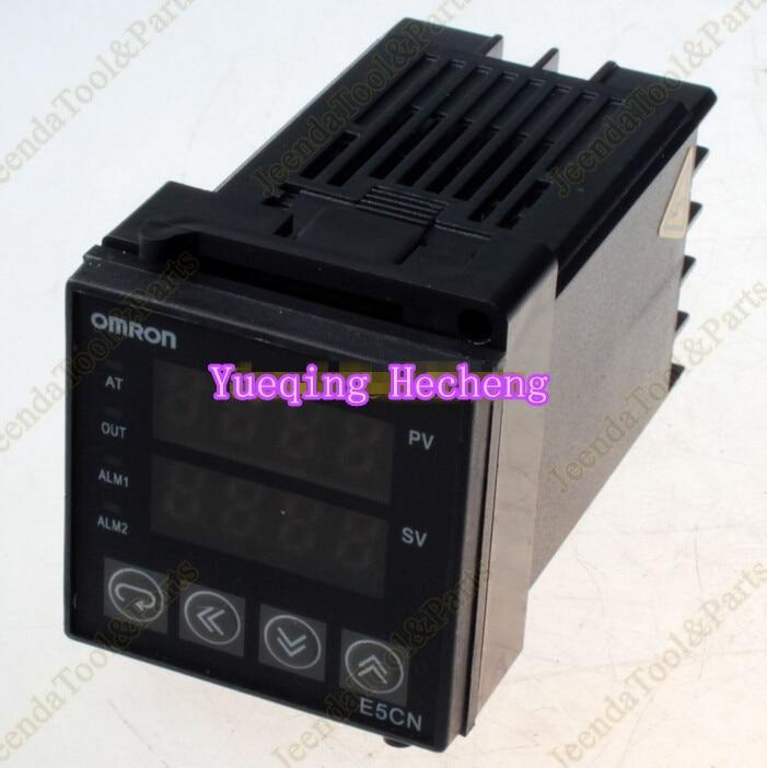 все цены на  New Temperature Controller E5CN-Q2MT-500 100-240VAC  онлайн