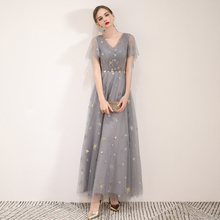 summer party Prom Dresses