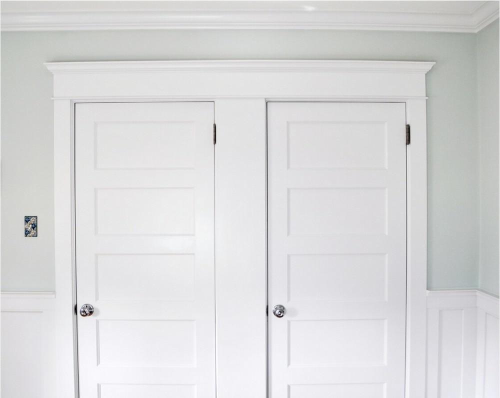 legno massello porte d'ingresso-acquista a poco prezzo legno ... - Porta Dingresso In Legno Massello