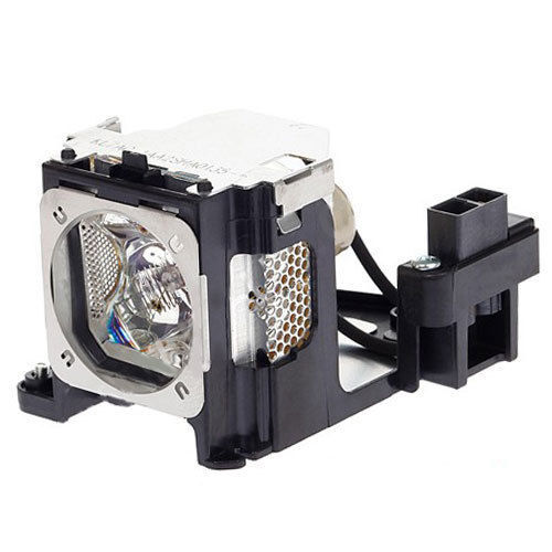 Free Shipping Projector Lamp LMP127 / 610-339-8600 for Projector of EIKI LC-XS25/LC-XS30/LC-XS525 Wholesale Price 610 339 8600 poa lmp127 original bare lamp for sanyo plc xc50 plc xc55 plc xc56 eiki eiki lc x25 lc x30 lc xs25 lc xs30