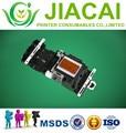 Frete grátis para impressora brother 990a4 cabeça de impressão para brother cabeça j140 mfc5490 dcp195 mfc990cw j715 impressora