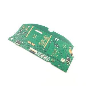 Image 2 - Sinistra Destra di Controllo D Pad PCB Circuito Bordo di 3G Wifi Versione Per Sony Ps vita 1000