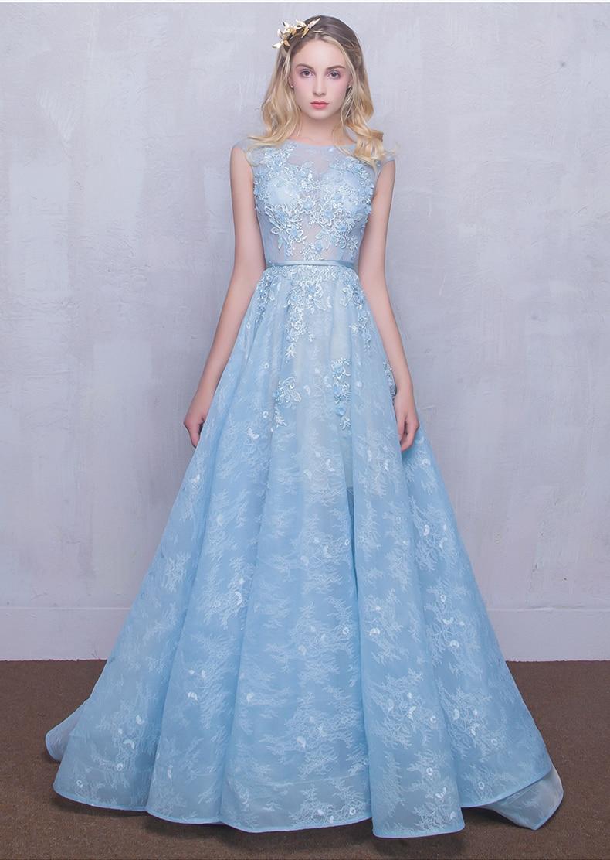 Old Fashioned Prom Dresses Dallas Tx Embellishment - All Wedding ...