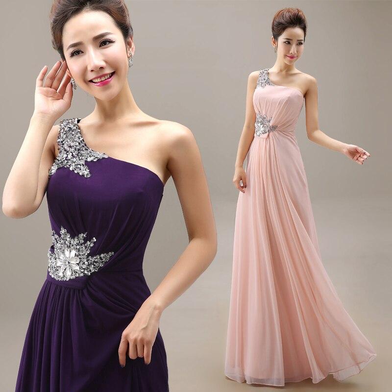 Online Get Cheap Formal Dress Designers -Aliexpress.com - Alibaba ...