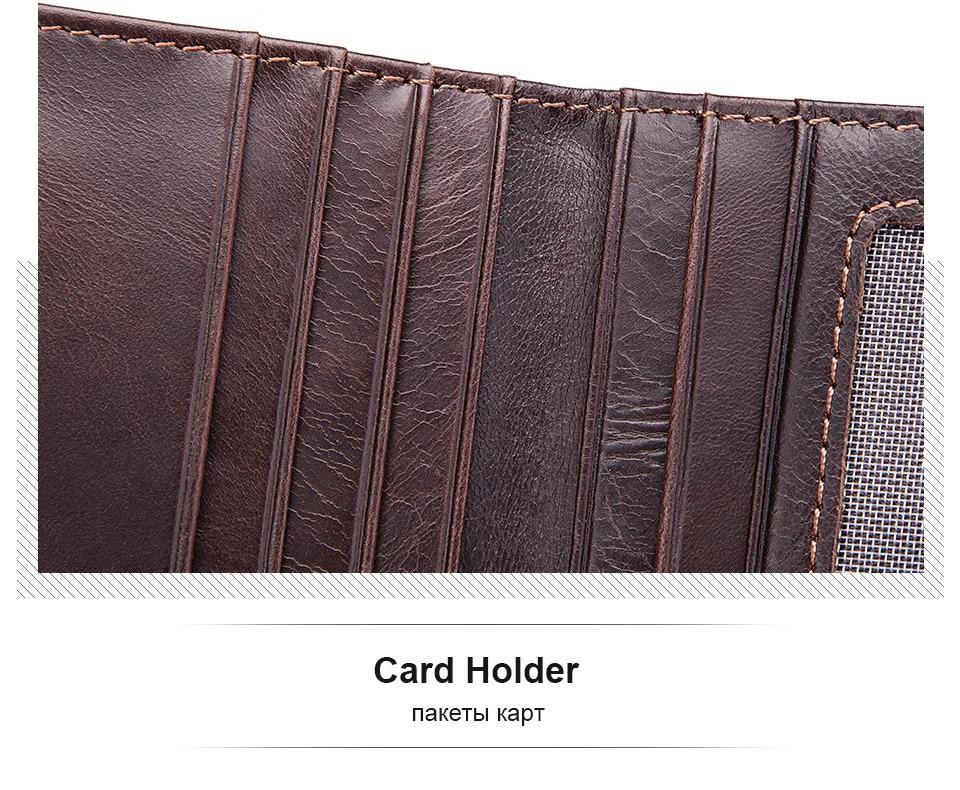 men-wallets_08