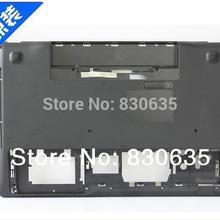 N56SL N56XI N56VM N56V N56VZ Корпус Передняя рамка/ЖК задняя рамка/нижняя часть/корпус клавиатуры