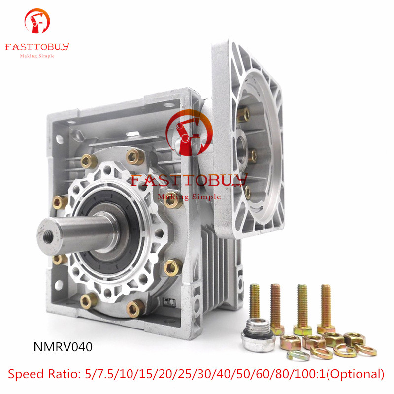 500W Pure Sine Wave Transmitter Power Inverter 12V DC to 220V AC for Car Home