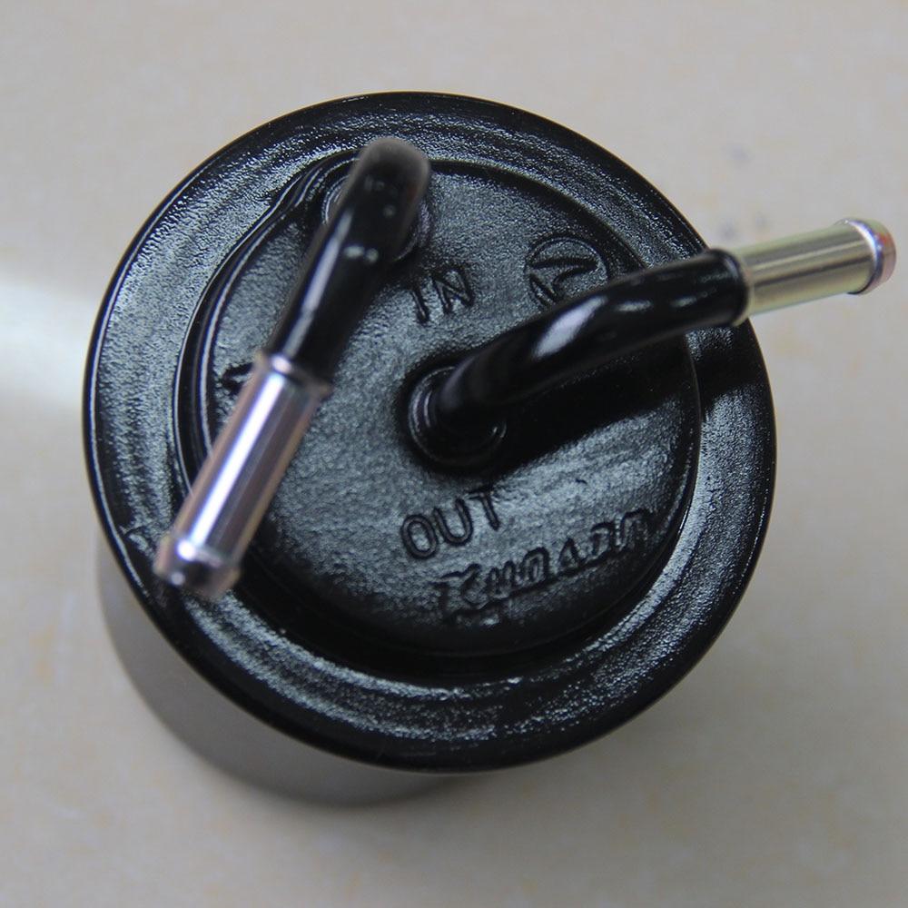 1997 subaru legacy fuel filter [ 1000 x 1000 Pixel ]