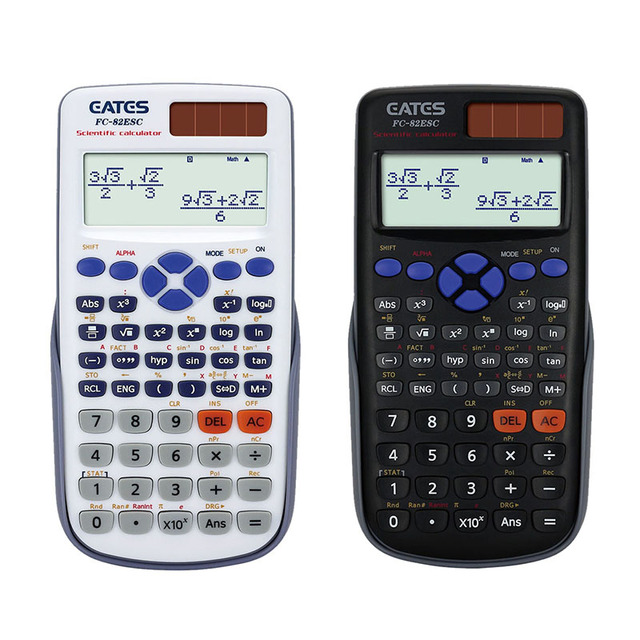 Pdf) validity and reliability graphing calculator circles topic.