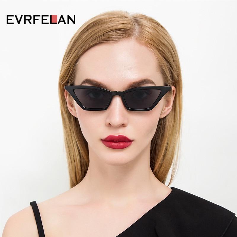 e Di Signore f Da Uv400 Vintage b Occhiali Retrò Oculos h Donne g Gatto Sole 2019 d Occhio c A Commercio All'ingrosso WzYUqwwH