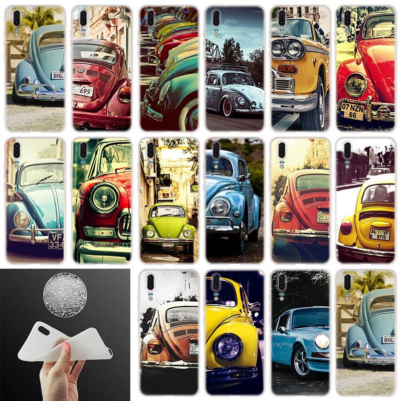 Originales de VW ultima edicion Edition placa logo caracteres para el escarabajo 1600i