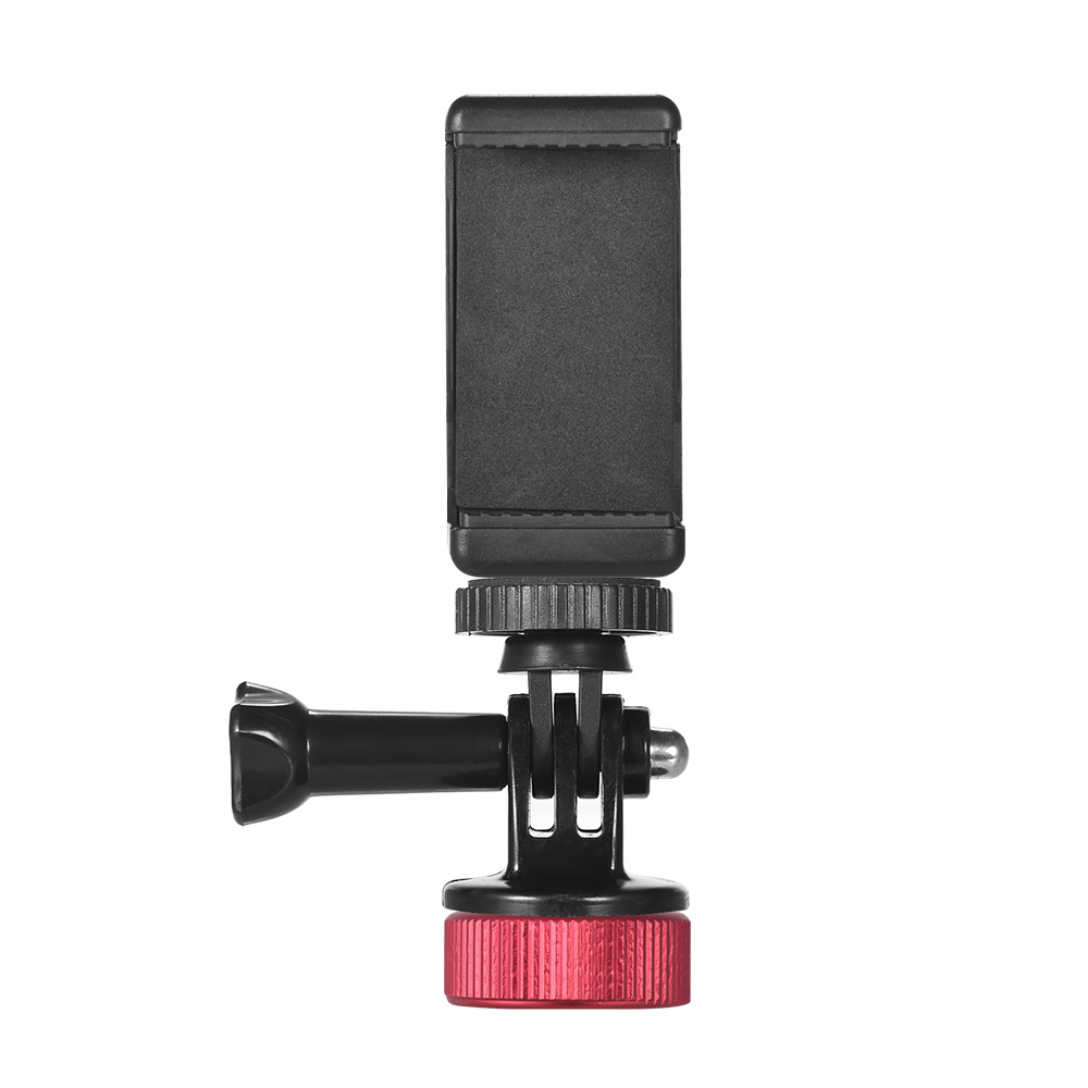 Aliexpress.com : Buy Manbily Beverage Bottle Cap Smartphone Camera Stand Holder for iPhone X 8