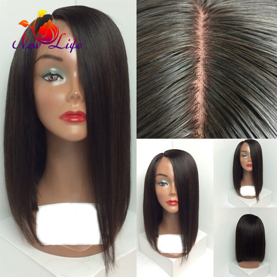 synthetic lace wigs with baby hair realistic lace front wig