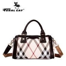 Women's Handbag  New Women Messenger Bag Casual Women PU Leather Handbags Lady Classic Shoulder Bags bolsas femininatorebka