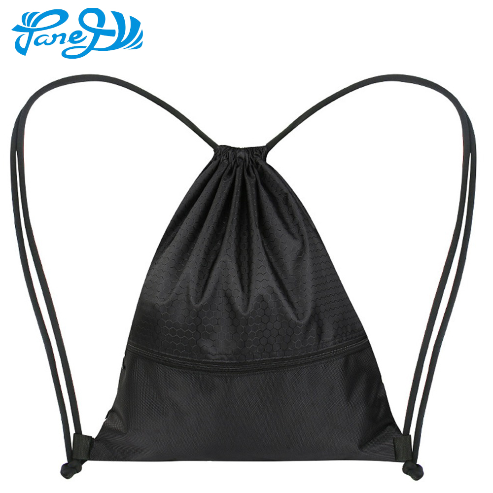 Persian Harvest Drawstring Backpack Sports Athletic Gym Cinch Sack String Storage Bags for Hiking Travel Beach