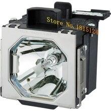 PANASONIC ET-LAE12 Replacement Lamp with housing For PT-EX12,PT-EX12KE,PT-EX12KU Projectors (NSHA380W)