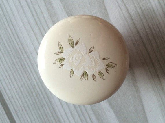 Green Dresser Knobs. Great Dresser Knobs Drawer Knob Pulls Kitchen ...