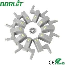 Boruit 10pcs lot home universal cabinet cupboard hinge cold white led light wardrobe system modern home.jpg 250x250