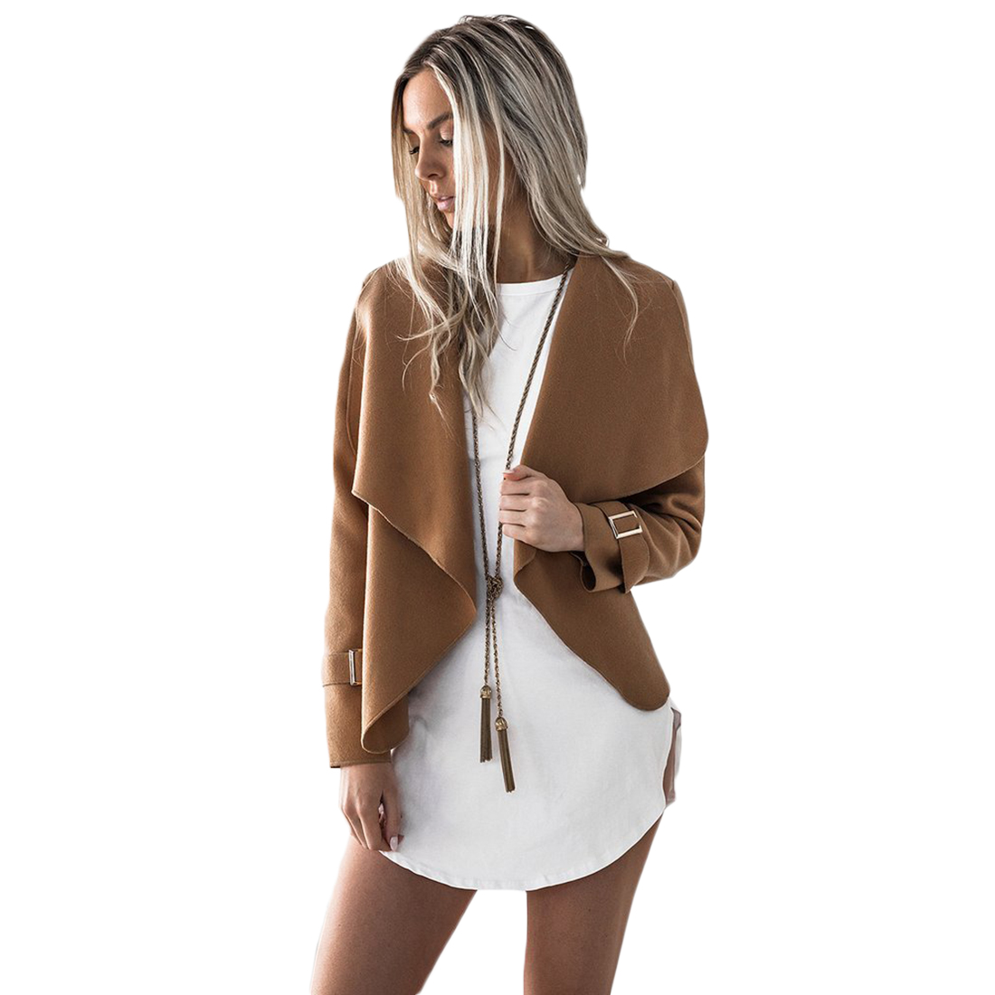 popular house coat women-buy cheap house coat women lots from