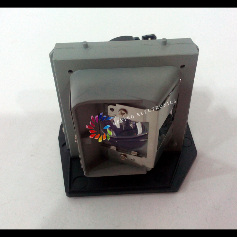 Free Shipping BL-FP280B \ SP.88E01GC01 Original Projector Lamp Replacement For Op toma EP776 TX776 EzPro 776 free shipping bl fp230d original projector lamp bulb for op toma ex612 ex615 tx612 tx615