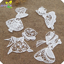d7a5369e2100b Buy sewing figures and get free shipping on AliExpress.com