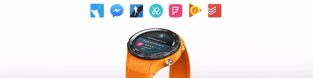 Huawei_watch_overview_18