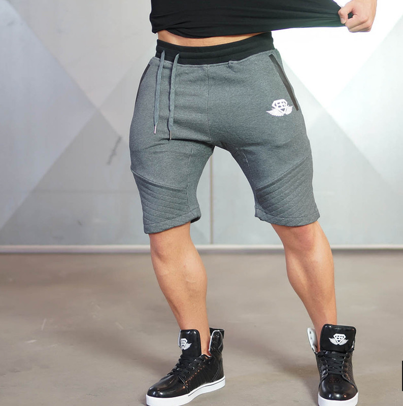 Online Get Cheap Skinny Shorts Men -Aliexpress.com | Alibaba Group