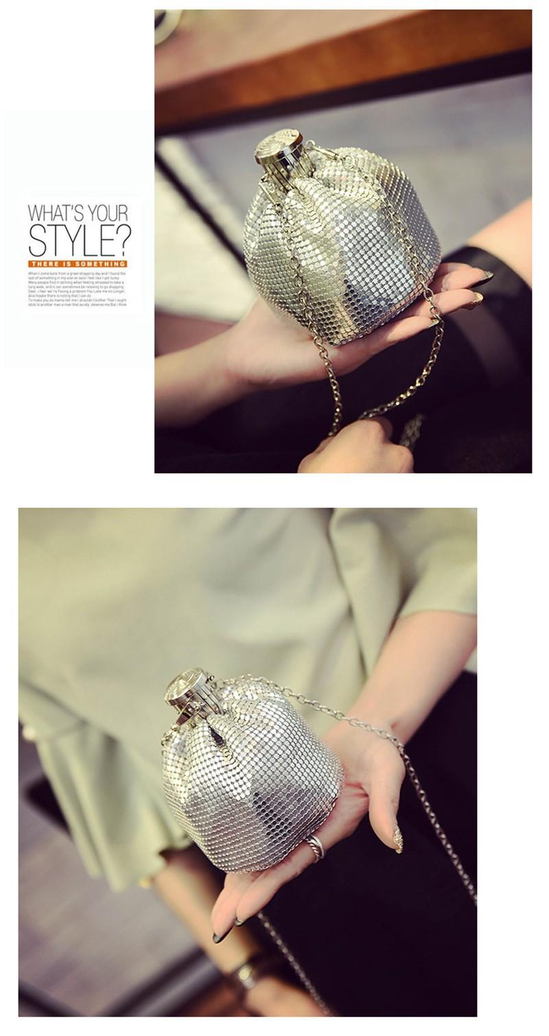 New-Shape-Hip-Flask-Bag-Fashion-Chain-Bucket-Personality-Single-Shoulder-Handbag-Women-Cross-Body-BAGS-SS0204 (10)