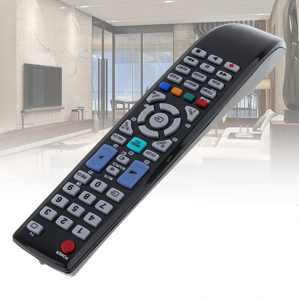Remote Control AA59-00484A for Samsung TV Bn59-00901a / Bn59-00888a Bn59-00938a / Bn59-00940a / AA59-00484A