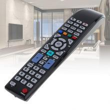 Télécommande AA59 00484A pour Samsung TV Bn59 00901a / Bn59 00888a Bn59 00938a / Bn59 00940a / AA59 00484A