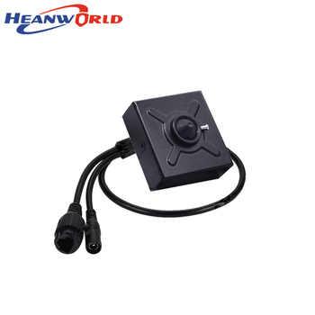 IP camera HD mini CCTV Camera Surveillance Camera IP 5.0MP ip cam home security camera system Monitoring p2p onvif - DISCOUNT ITEM  0% OFF All Category