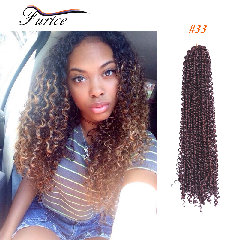 Freetress Crochet Hair Deep Twist Find Your Perfect Hair Style